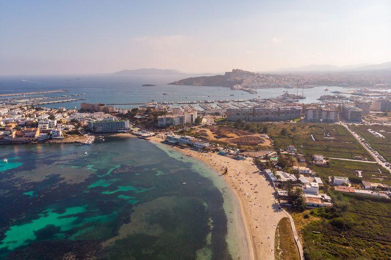 Séjour une semaine en Corse